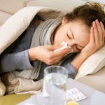 Acupuncture for Cold & Flu